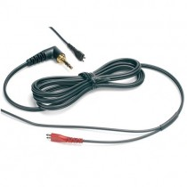 Cable HD 25 1,5m