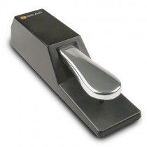 SP2 Piano Sustain Pedal