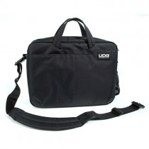 Ultimate NI S4 Midi Contoller Bag 9013