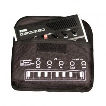 Funda Monotron / Duo / Delay