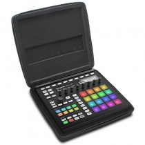 Creator NI Maschine MK2 Hardcase Black U8411BL