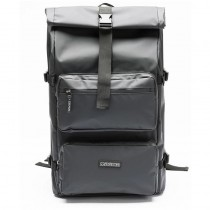 Rolltop Backpack III