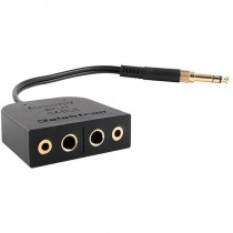 Audio CV Split Cable Kit