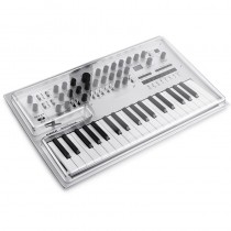 Minilogue Cover
