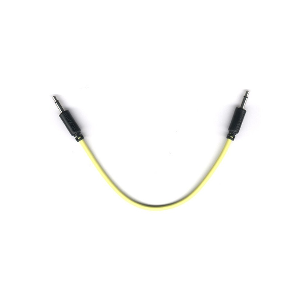 Befaco Cable Pack Amarillo 15 cm