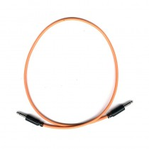 Befaco Cable Pack Naranja 50 cm