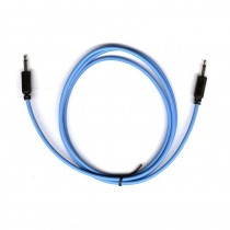 Cable Pack Azul 1,2m