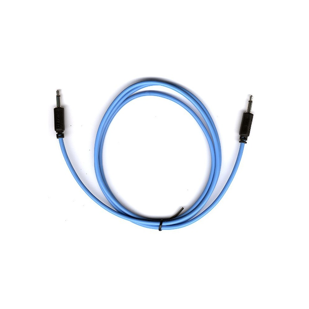 Befaco Cable Pack Azul 1,2m
