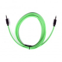 Cable Pack Verde 2m