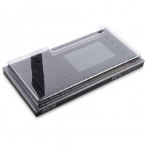 Decksaver MPC Touch Cover