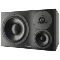 Dynaudio LYD 48 Black Right