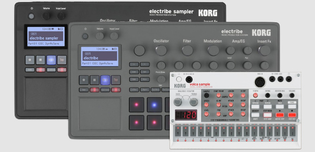 electribe-musicproduction-station