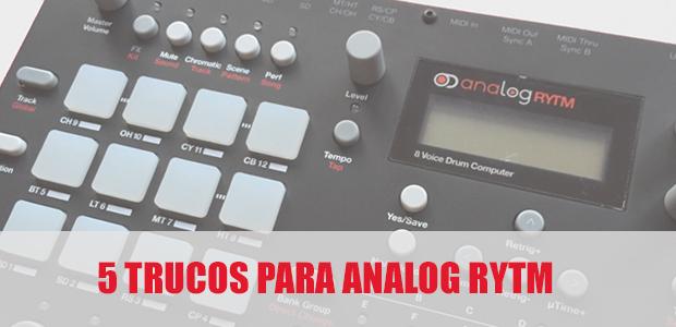 5-trucos-analog-rytm