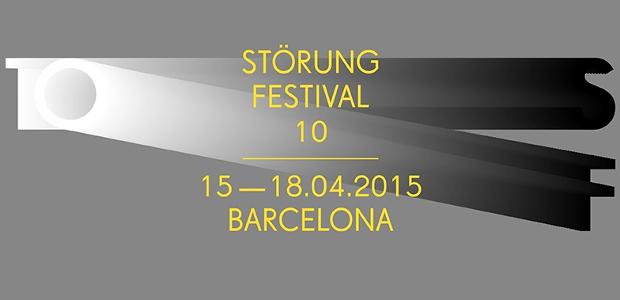 storung-blog