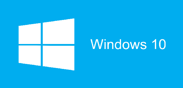 windows-10-guia-de-compatibilidad