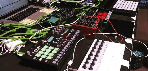 workshop-tecnicas-y-herramientas-para-preparar-un-directo-de-musica-electronica
