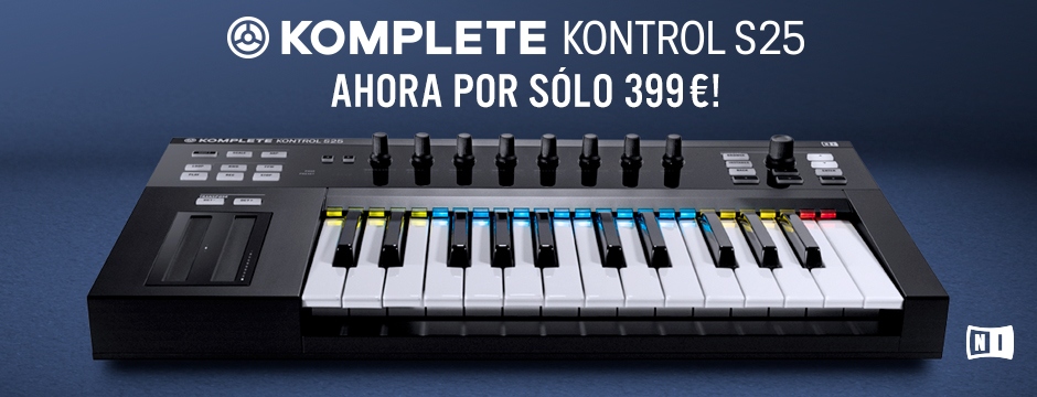 Slider-Promo-Komplete-S25