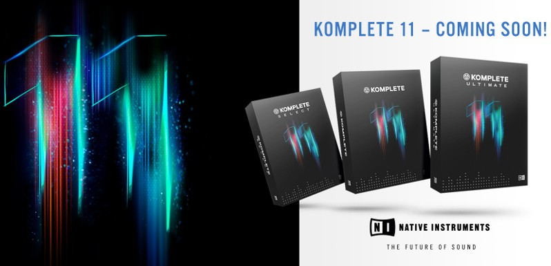 native-instruments-anuncia-komplete-11