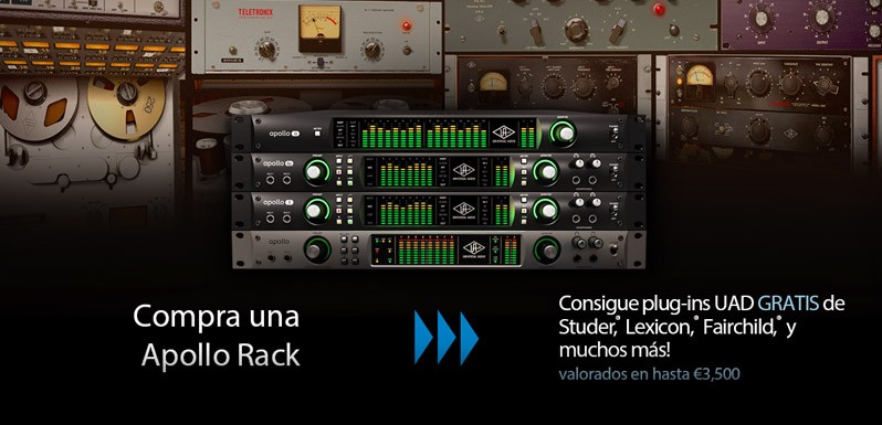 Universal-Audio-lanza-la-promo-Apollo-Dream-Studio-1
