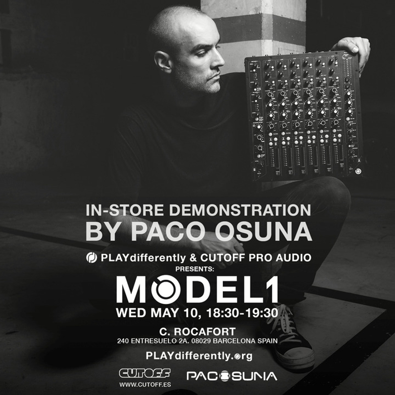 paco-osuna-play-differently-model-1