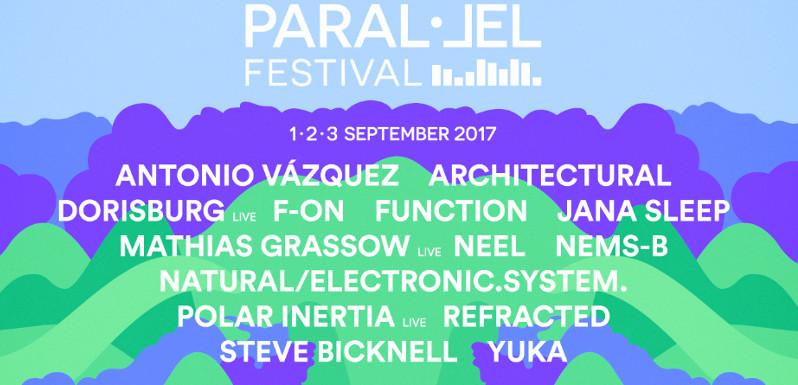 taller-ableton-live-push-paral-lel-festival