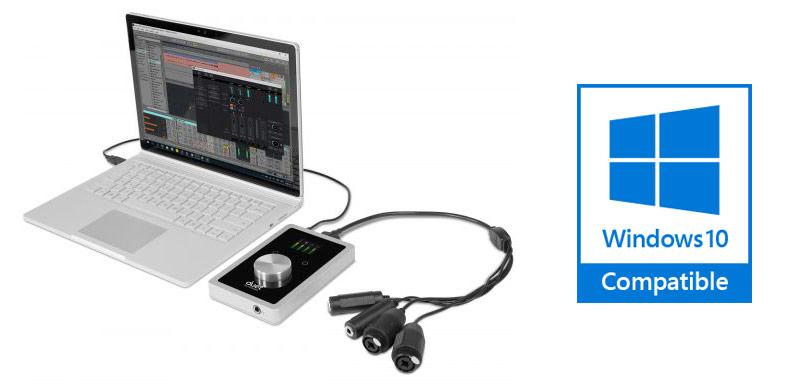 Interfaces-USB-de-Apogee-compatibles-con-Windows-10-2