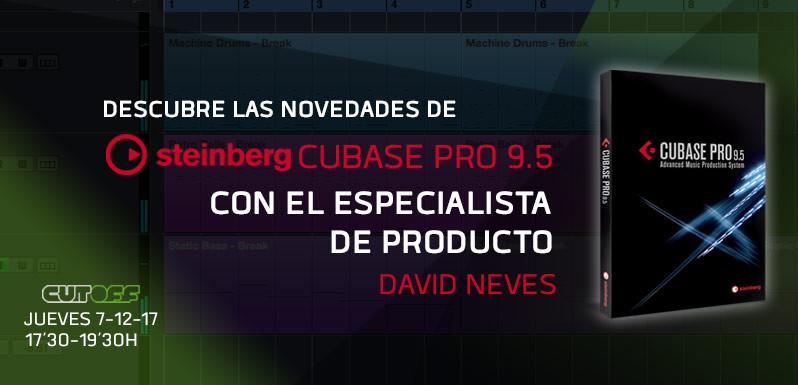 Descubre-Cubase-9-5-Cutoff