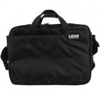 U9011 Ultimate Midi Controller Bag
