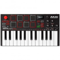 Akai MPK Mini Play