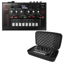 Pioneer TORAIZ AS 1 + DJC TAS1 Bag