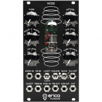 Erica Synths Fusion VCO V2
