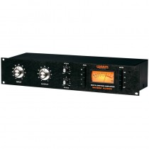 Warm Audio WA 76 Limiting Amplifier