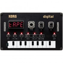 Korg NTS 1 Digital Kit