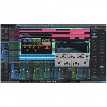 Presonus Studio One 5 Upgrade desde cualquier version Artist a Artist 5 Digital Vista Software 2
