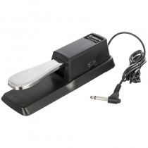 Miditech Sustain Pedal MP-1