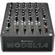 PlayDifferently MODEL 1.4 Front Angle