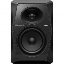 Pioneer DJ VM-70 Front