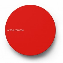 Ortho Remote Red