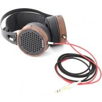 Ollo Audio S4X Detalle Cable
