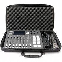 Magma CTRL Case Rodecaster Pro