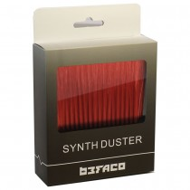 Befaco Synth Duster Box