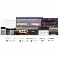 Universal Audio Volt 176 Software Incluido
