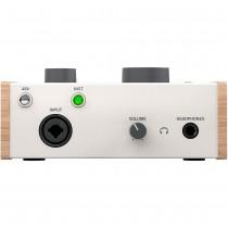 Universal Audio Volt 176 Front