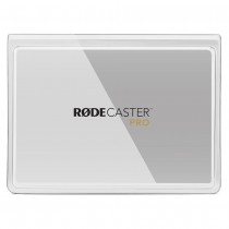 Rode RODECover Pro