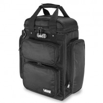 Ultimate Producer Bag Large 9022