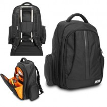 Ultimate BackPack Black U9102BL