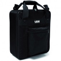 U9121BL Ultimate CD Player / Mixer Bag Large Negra
