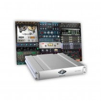 UAD 2 Satellite QUAD Core + 3 Plugins Gratis