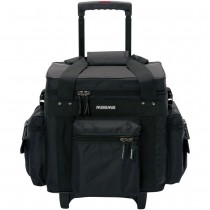 LP Bag 100 Trolley Black