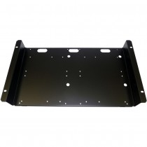 Moogerfooger Rack Mount Kit